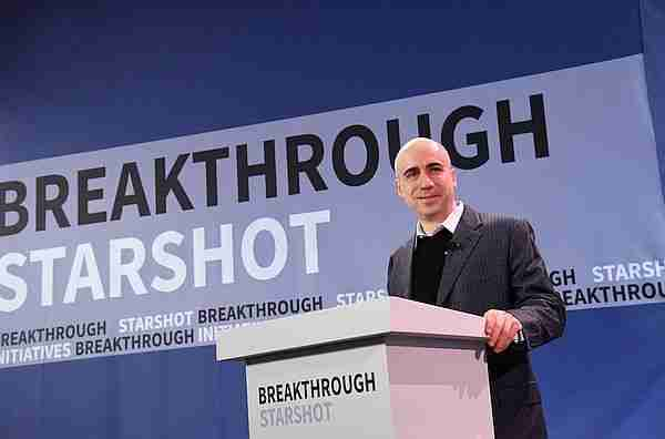 yuri-milner-breakthrough-starshot
