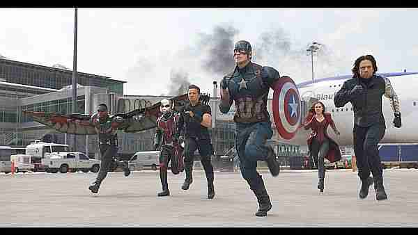 Kaptan_amerika-kahramanların_savaşı-örümcek_adam-iron_man-captain_america