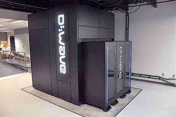 İbm-kuantum-kuantum_bilgisayar-d_wave-dwave