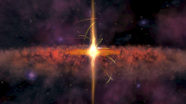 spore__proto_planetary_disk_by_beta_then_joo