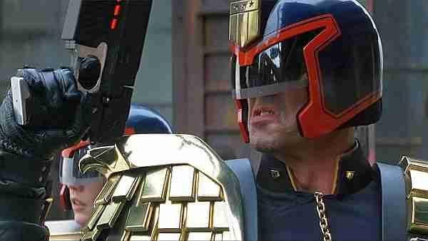 Robot-yapay_zeka-avukat-bot-kanun