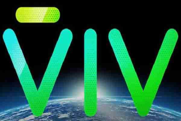 Viv-dijital_asistan-bot-eticaret-siri