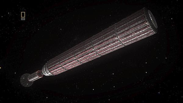 Uzay_gemisi-rama-asteroit-asteroit_madenciliği
