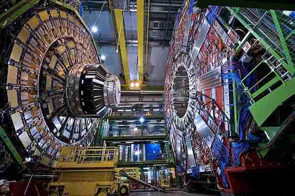 Cern-süpersimetri-standart_model-fizik-kuark
