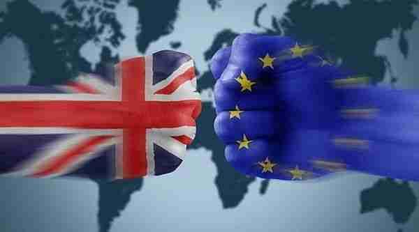 Brexit-ingiltere-ab-avrupa_birliği-iskoçya
