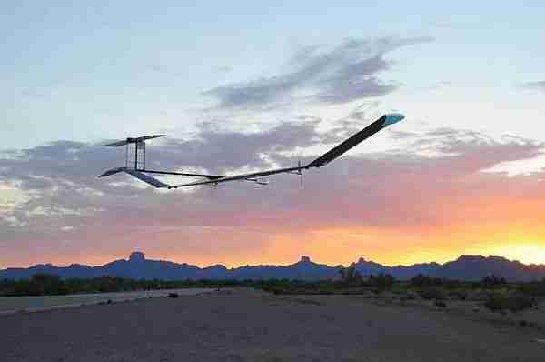 Airbus-dron-spacex-internet-uzay_internet-zephyr_t