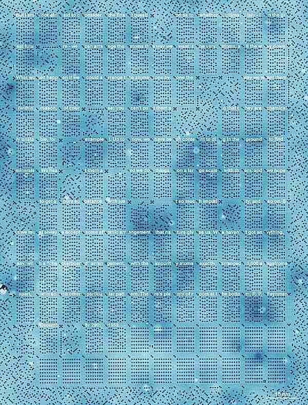 hard_disk-atom-veri_merkezi-kuantum-kuantum_bilgisayar