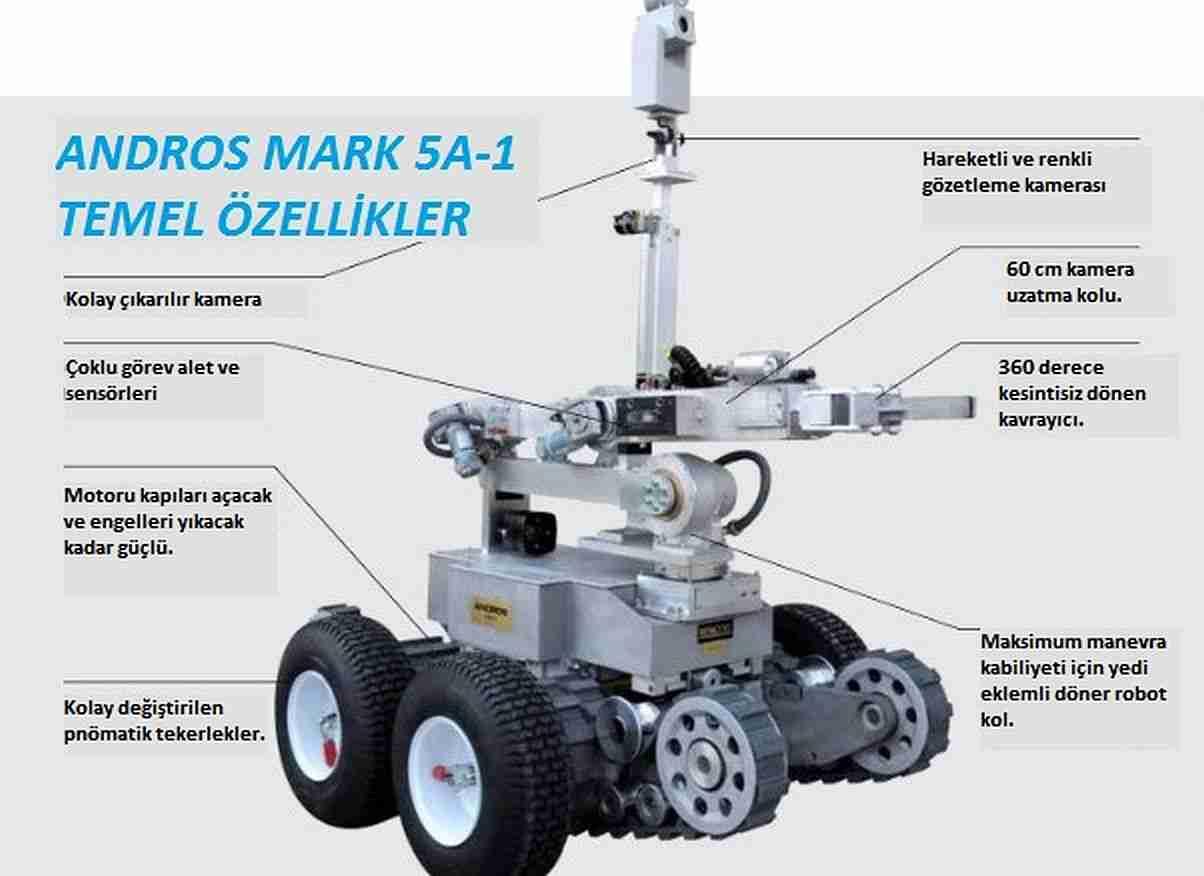 Robot_polis-robot-terminator-katil_robot-terörist
