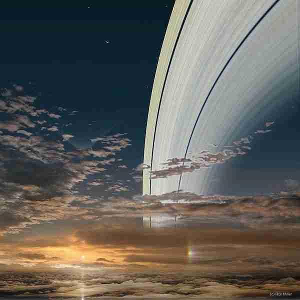 Güneş-güneş_sistemi-mars-jüpiter