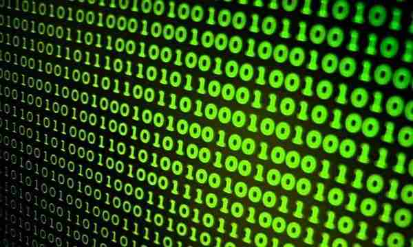 kuantum_internet-şifre-gizlilik-kuantum-internet