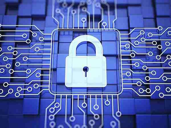 özgür_internet-riffle-mixnet-tor-safe_network