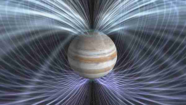 Juno-jüpiter-karanlık_hidrojen-nasa-gezegen