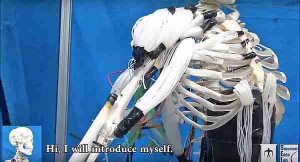 yapay_kaslı-yapay_kas-giyilebilir_robot-dış_iskelet