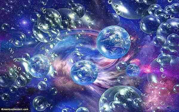 evren-gözlemlenebilir_evren-samanyolu- laniakea