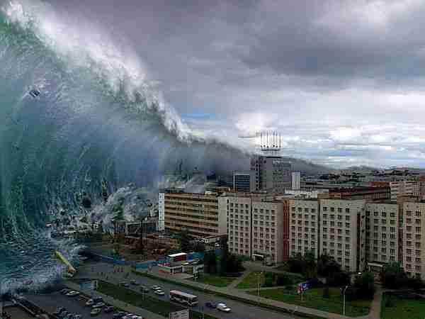 haarp-deprem-amerika-ağustos-gökçek