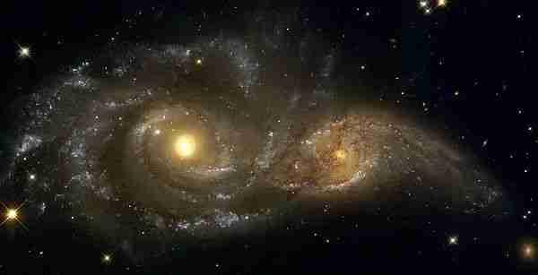 dragonfly44-dragonfly_44-karanlık_madde-astrofizik-galaksi