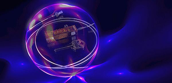 kuantum_internet-çin-kuantum_bilgisayar-Kuantum_İnternet