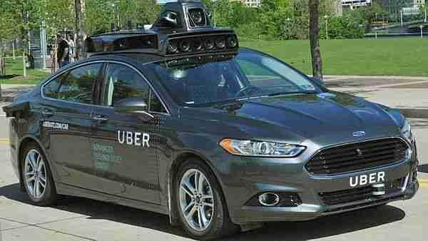 uber-otto-volvo-robot_taksi-taksi