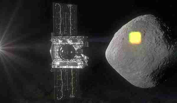 bennu-osiris_rex-bennu-asteroit-asteroit_madenciliği