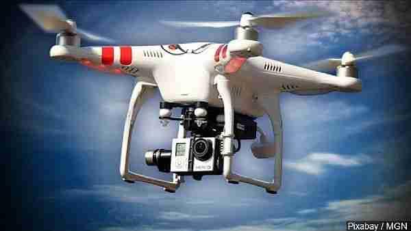 dronla-bayram-dürüm-dron-alphabet