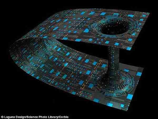uzay_yolu-star_trek-atılgan-ışınlama-kirk