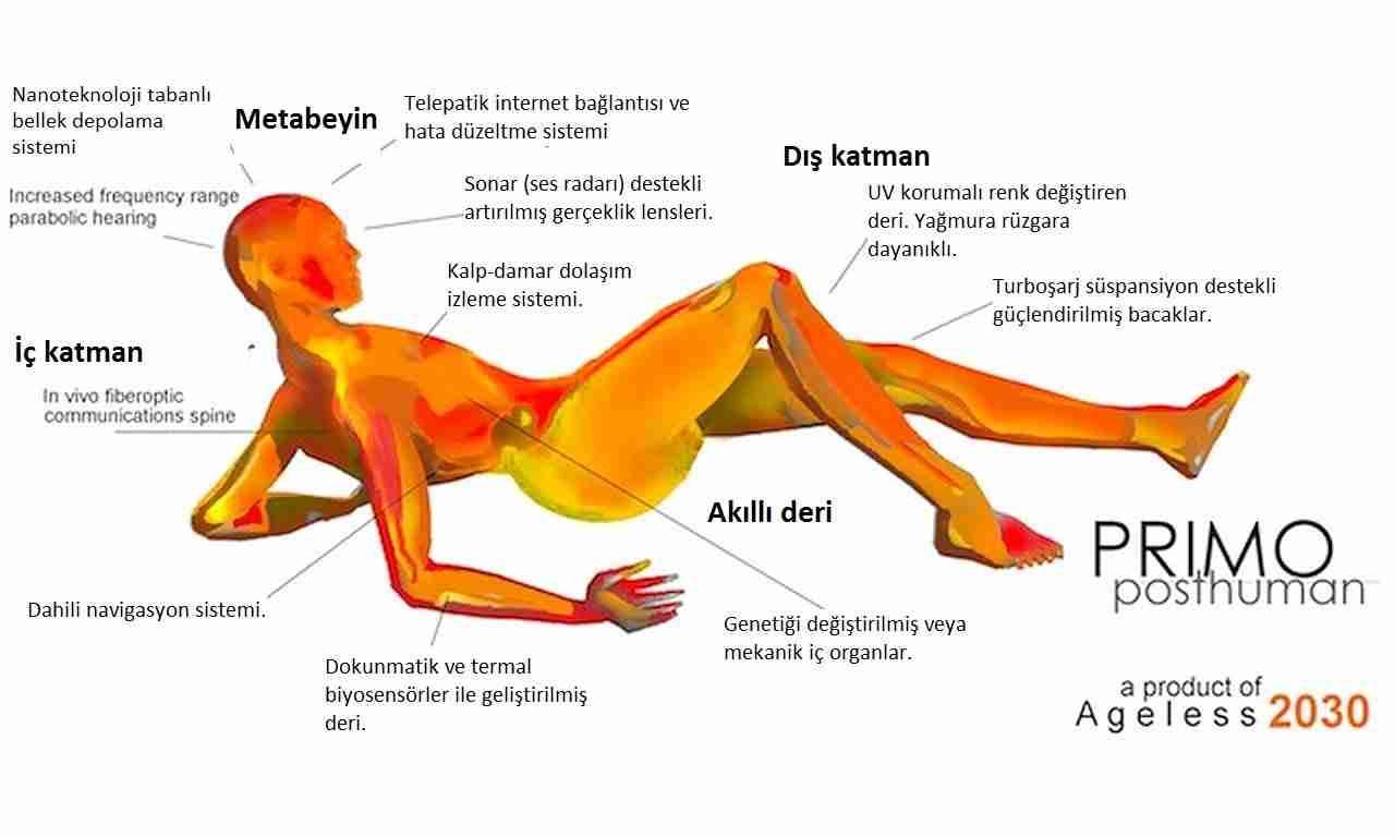 aşkın_insan-natasha_vita_more-süper_zeka-üstinsan-transhümanizm