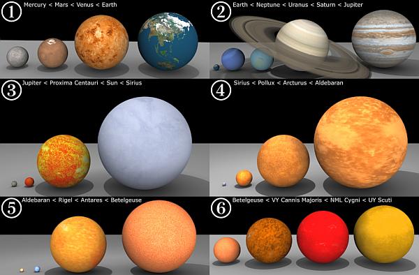 evren-uzay-galaksi-kara_delik-süpernova