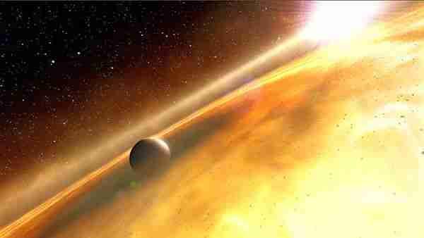 uzaylı-lazer-uzaylı_sinyali-seti-yıldız