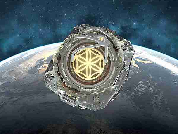 asgardia-space-nation-website-logo