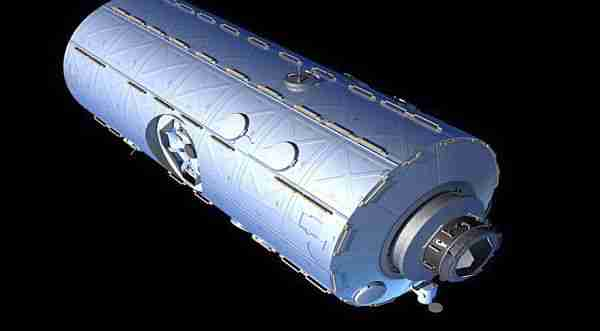 uzay_oteli-bigelow-axiom_space-iss-uzay_istasyonu