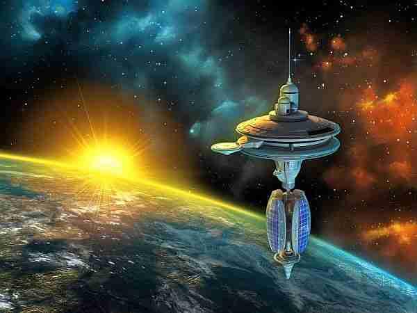 asgardia-uzay-uzay_ulusu-uzay_milleti-ashurbeyli