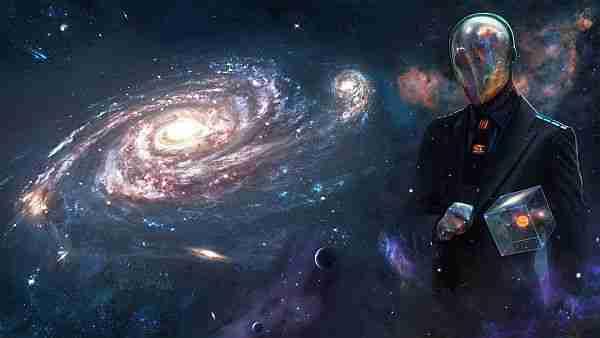 karanlik_enerji-supernova-evren-buyuk_yirtilma-kuantum