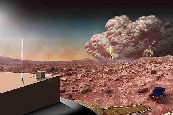 exomars-schiaparelli-mars-esa-metan