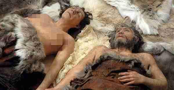 ömür-insan_ömrü-122_yıl-ölümsüzlük-ölüm