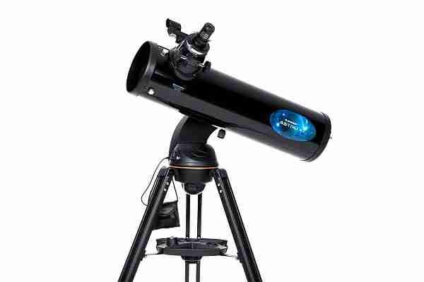 Mm zoom wasserdichte abgewinkelt spektiv astronomie
