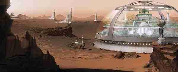 dünyalaştırmak-mars-venüs-güneş_sistemi-dünyalaştırma