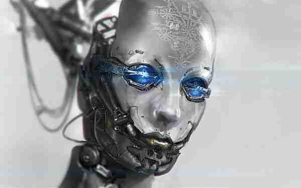 insan-yapay_zeka-süperzeka-süper_zeka-robotlar