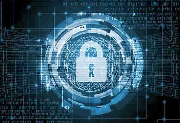 kendini_şifreleyen-google_brain-derin_öğrenme-yapay_zeka-siber_güvenlik