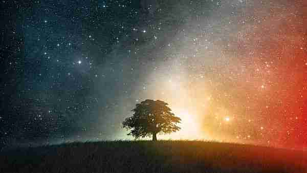 karanlık_madde-karanlık_madde_yalan-karanlık_enerji-yerçekimi-uzay