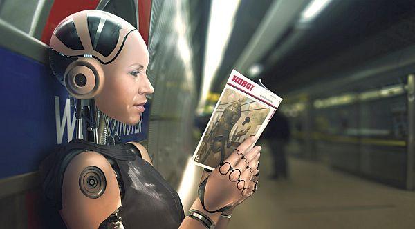 insan-yapay_zeka-superzeka-super_zeka-robotlar