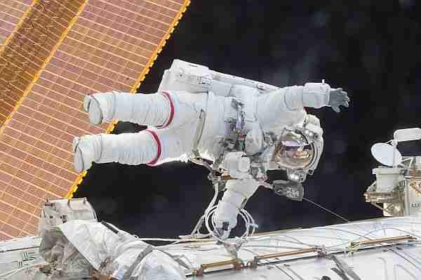 hayat_dersi-scott_kelly-mark_kelly-nasa-astronot