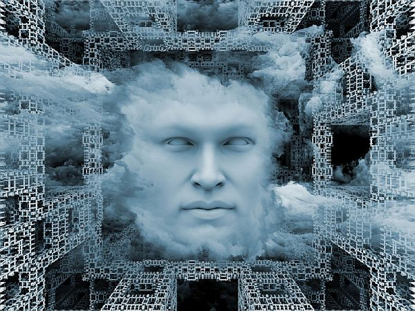 kendini_sifreleyen-google_brain-derin_ogrenme-yapay_zeka-siber_guvenlik