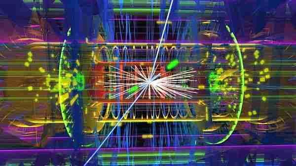 cern-evren-higgs-fizik-parçacık