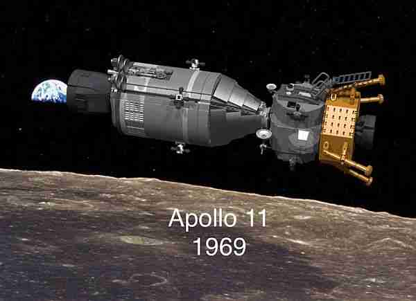 komplo-ay-armstrong-nasa-apollo