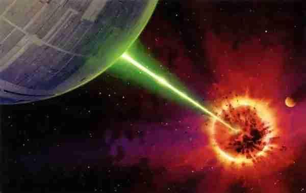 Gerçek-ölüm-yıldızı-süpernovalar