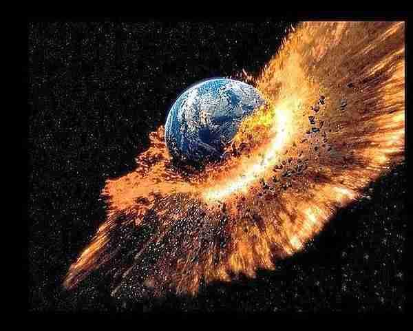 ölüm_yıldızı-süpernova-süpernovalar-star_wars-kuasar