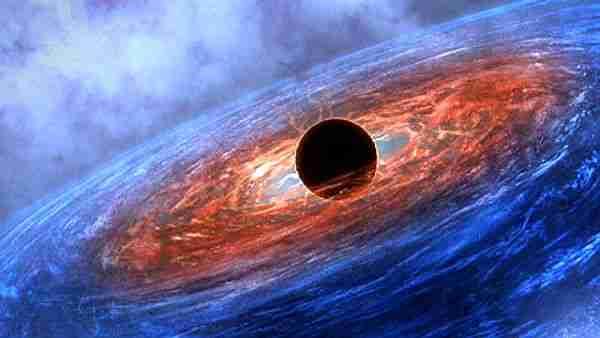 süper_kütleli-süper_kütleli_kara_delik-kara_delik-gezegen-sagittarius_a