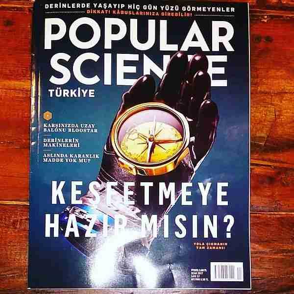 bilim-okuryazarlık-bilimsel_düşünce-bilimsel-eleştirel