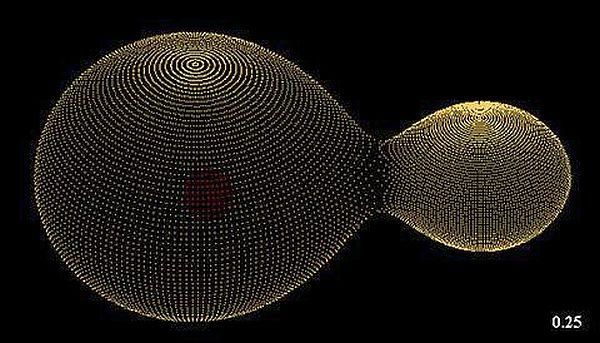 kızıl_nova-nova-süpernova-ikili_yıldız-güneş_sistemi
