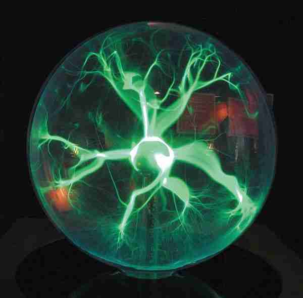 hiperküp-üç_boyutlu-uzay-zaman-yıldızlararası